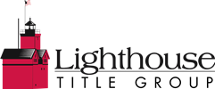 Lighthouse Title Group